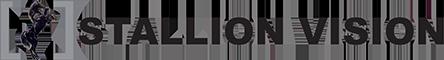 Stallion Vision Blog